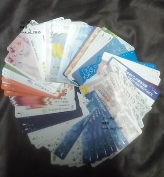 1000円 1000 QUOカード 未使用 クオカード P消化 切手金券払