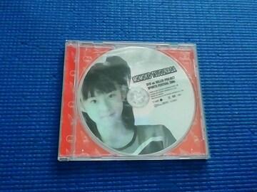 嗣永桃子 DVD SPORTS FESTIVAL 2006
