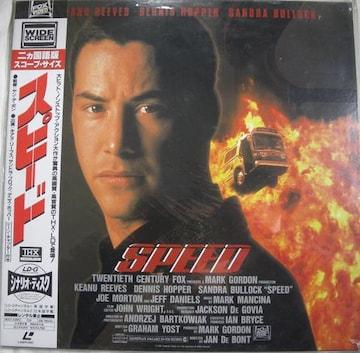 LDレザーデスク!!懐かしの劇場「スピード」中古品!!