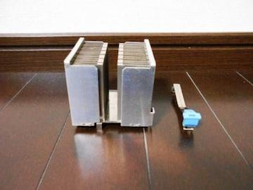 ★CPUヒートシンク DELL PowerEdge1400SC