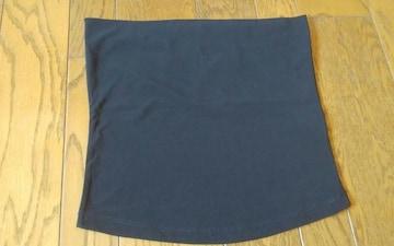 Livre claird 黒 美品 Mサイズ