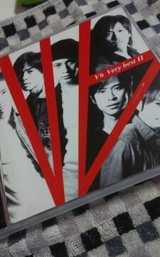 V6/Very Best2