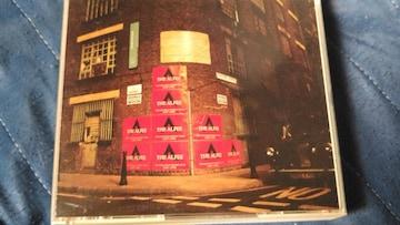THE ALFEE(アルフィー) シングルヒストリー�V 87-90 2枚組ベスト