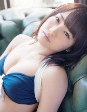 ★川栄李奈さん★ 高画質L判フォト(生写真) 300枚