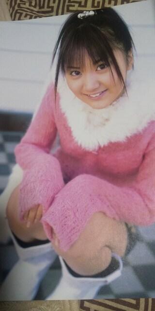 eonna◆06/7◇Vol.27★浜田翔子/瀬戸早妃/河中麻系/島本里沙 < タレントグッズの