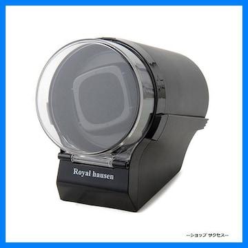 新品 即買い■ 1本巻ワインダー ワインディングマシーン SR097BK