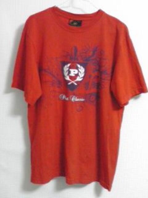 ファットファーム クラシック Tシャツ M US製  < ブランドの