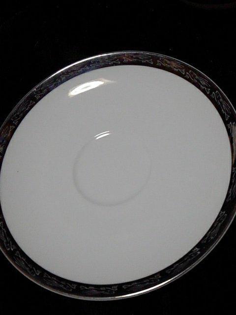 深川製磁 コーヒーカップ&ソーサ1客 < インテリア/ライフの