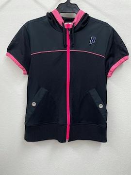 【美品】プリンス メッシュパーカー ジャケット羽織り ウェア