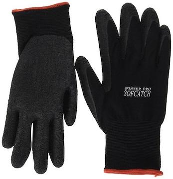 お試し600円★高品質 使いやすさ抜群のフィットゴム手袋  M