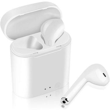 Bluetooth 完全ワイヤレスイヤホン Bluetooth