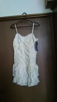 7*新品*ドレス