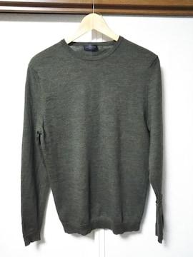 ◆ANTEPRIMA◇アンテプリマ◆ニットウールセーター