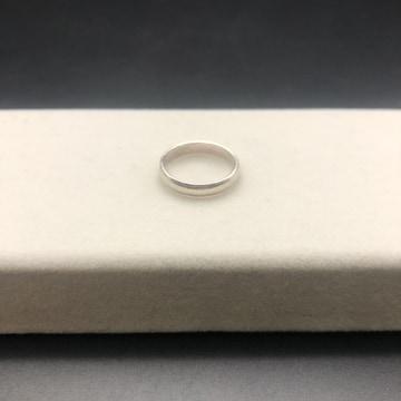 即決 925 リング 指輪
