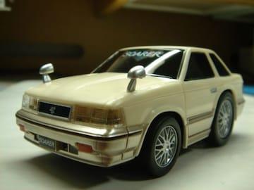 ドライブタウン・プルバックカー・トヨタソアラ2800GT