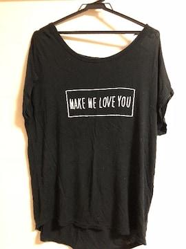 リエディTシャツ