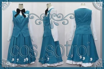 東方妖々夢 魂魄 妖夢◆コスプレ衣装