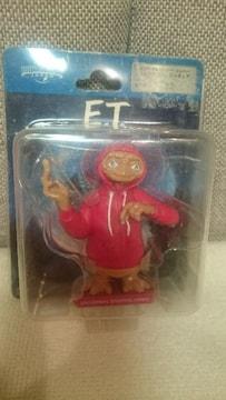 未開封 USJ限定!コレクタブル フィギュア E.T.