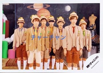 関ジャニ∞メンバーの写真★89