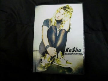 KESHA ケシャ最新ベストクリップ集 Ke$ha 2020