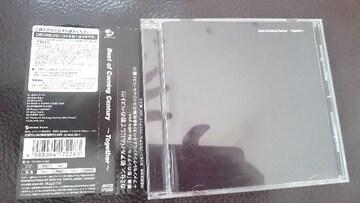嵐「Sakura」初回DVD+帯付