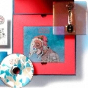 即決 米津玄師 STRAY SHEEP CD+Blu-ray アートブック盤 新品