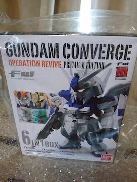 ガンダム コンバージ OPERATION REVIVE 10th