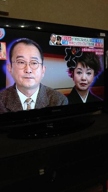 東芝 REGZA レグザ 32インチ 液晶テレビ 32AE1 直接引き取り可能 < 家電/AVの