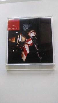 清春/DARLENE 通常盤