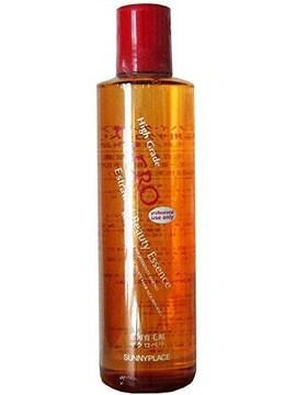 美¢B ボリュームヘアをつくる育毛剤 ザクロ-ペリ 360ml