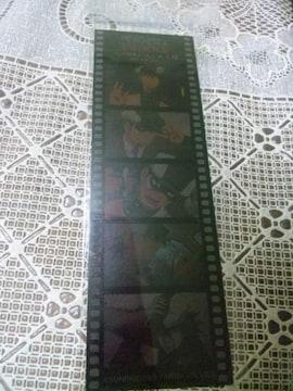 TIGER&BUNNYアニメイトフィルムシール虎徹タイガー&バニー