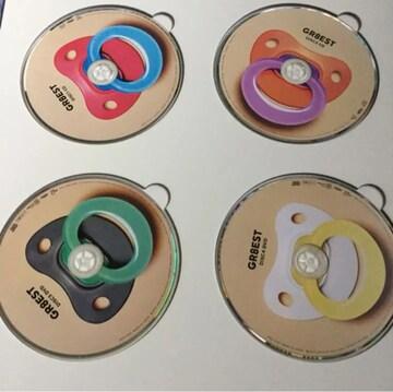 GR8EST【CD×2+DVD×2】