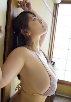 柳瀬早紀    写真★1