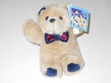 Celebration BEAR くま ぬいぐるみ 1999 タグ付
