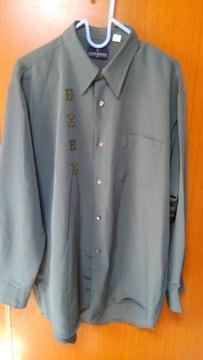∞ オシャレなシャツ