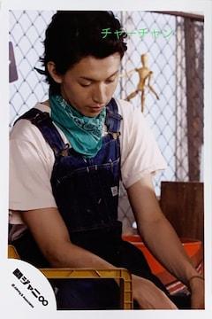 関ジャニ∞大倉忠義さんの写真★275