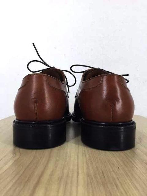 JalanSriwijaya(ジャランスリウァヤ)Uチップ (98417/Calf/1663/Dainite)Uチッ < 男性ファッションの