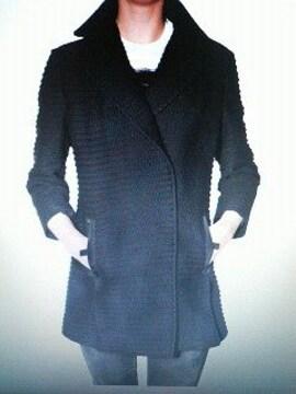 costumenationalコスチュームナショナルハーフコート
