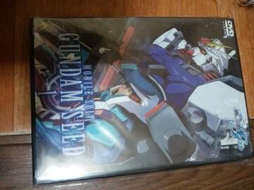 ★送料無料 GUNDAMseed 1 【DVD】 機動戦士 ガンダム ★