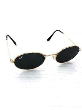 Ray-Ban(レイバン)ラウンドサングラスサングラス