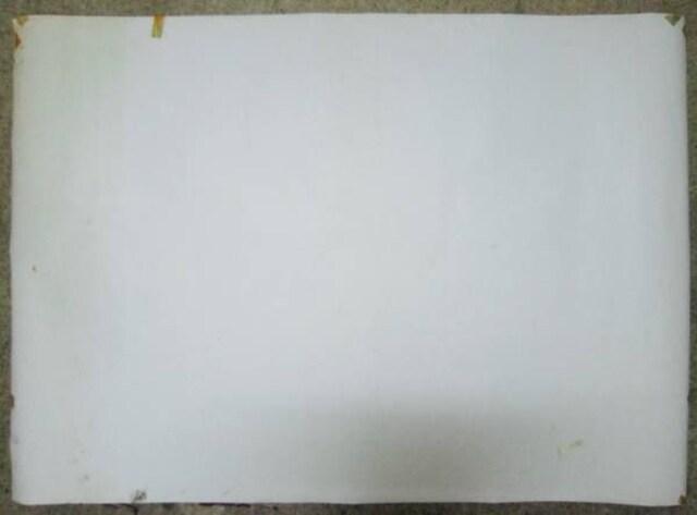 gloveポスター2クリックポスト164円配送可能 < タレントグッズの