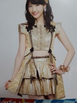 AKB48柏木由紀ミリオンがいっぱい