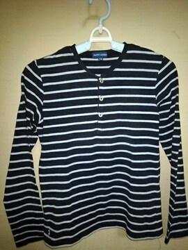 ラルフローレン Tシャツ150