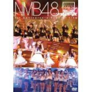 ■DVD『NMB48 1st スペシャルライブ』山本彩 AKB48妹分