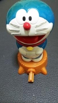 ドラえもん フィギュア玩具 新品