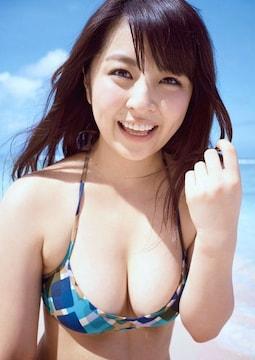 送料無料!柳ゆり菜☆ポスター3枚組7〜9