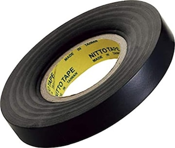 XANAX(ザナックス) 野球 バット 業務用エンドテープ BGF-26