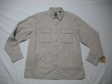 男 TIMBERLAND ティンバーランド マウンテンジャケット Mサイズ