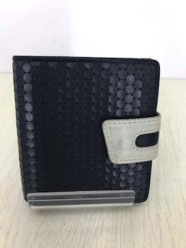 HIROKO HAYASHI(ヒロコハヤシ)二つ折り財布二つ折り財布