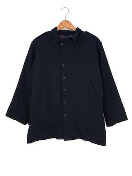 Y s(ワイズ)初期タグ ウールギャバジャケットジャケット